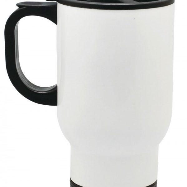 Mugs et bouteilles isotherme