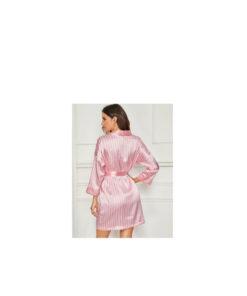 Pyjama/Kimono