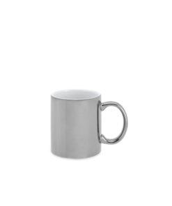 Mugs à effet